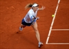 Venus Williams ousted from French Open by Sloane Stephens-Image1