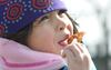 Maple Syrup Festival at Bronte Creek