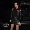 Charli XCX protects furniture from parties-Image1