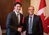 Saskatchewan, Ottawa reach health deal-Image1