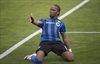 Drogba expected to return for Impact-Image1