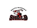 South Muskoka Shield