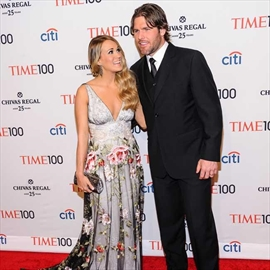 Carrie Underwood: My son is my best achievement -Image1