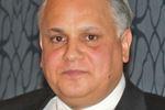 Oakville resident new president of Golf Association of Ontario