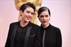 Q&A: Sara Quin of Tegan and Sara on her activist voice-Image1