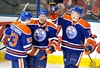 Oilers name four alternate captains-Image1