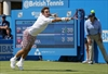 Nadal loses to Dolgopolov in 1st round at Queen's Club-Image1