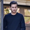 Scott Disick 'unhappy' with Kourtney Kardashian-Image1