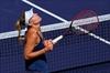 Kerber survives 3-set marathon at hot Indian Wells-Image3