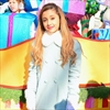 Ariana Grande turned to Kabbalah-Image1