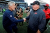 Wilson injury casts cloud over Seahawks' romp of 49ers-Image1
