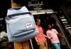 Herschel Supply takes backpacks global-Image1