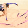 Pan Am Games: Rhythmic gymnastics