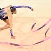 Pan Am Games: Rhythmic gymnastics