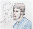 Moncton shootings suspect fit to stand trial-Image1