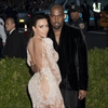 Kim Kardashian West wins proposal settlement-Image1