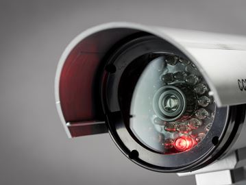 Security cameras coming to Powassan municipal office