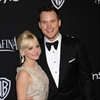 Chris Pratt gushes about Anna Faris-Image1