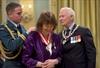 Rosemary Sullivan wins Hilary Weston prize-Image1
