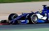 Sauber names Tatiana Calderon as development driver-Image1