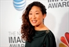 Sandra Oh on voicing 'Asian' characters-Image1