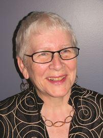 Anne Raina