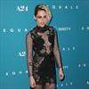 Kristen Stewart to host SNL -Image1