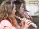 Music Monday At Queen Mary Public School