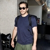 Jake Gyllenhaal saves outrageous clothes for Halloween-Image1