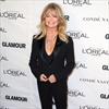 Goldie Hawn's children didn't want her to marry Kurt Russell-Image1