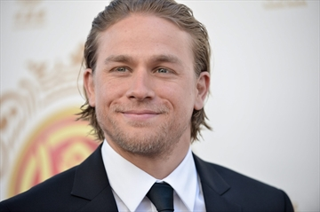 Charlie Hunnam talks about leaving 'Fifty Shades'-Image1