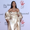 Rihanna's dad would support reunion with Chris Brown-Image1