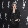 Kelly Osbourne: Lyme disease almost killed me-Image1