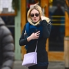 Dakota Fanning is silly in private-Image1