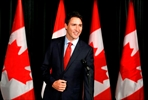 Schwarzman to Canada: Don't worry, be happy-Image1