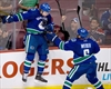 Canucks prospects hoping to impress new GM, coach-Image1