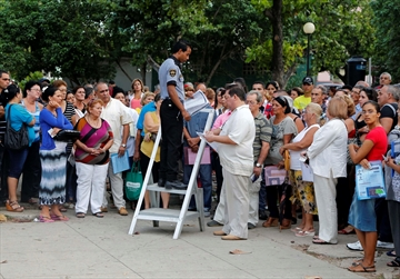 Obama: US embassy in Havana marks 'new chapter' in Cuba ties-Image1