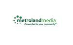Metroland Media survey