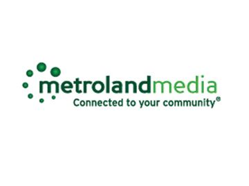 Metroland Media survey