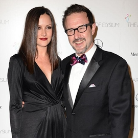 David Arquette: My wife is my hero-Image1