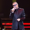 Tom Chaplin suspects George Michael died of overdose-Image1