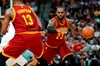 Nuggets cruise past Cavs 126-113-Image3