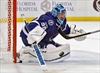 LA Kings acquire goalie Ben Bishop in trade with Lightning-Image1