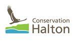 Nominations sought for Conservation Halton awards