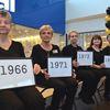 Pen Centre Sears celebrates 50 years