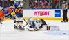 McDavid leads Oilers over Blues 3-1-Image1