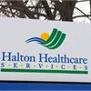 Halton Hospitals - Building our Healthcare