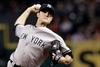 AP source: Robertson, White Sox reach 4-year deal-Image1
