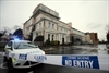 Disguised gunmen target boxing fans in Dublin hotel; 1 dead-Image2