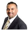 Brampton Regional Council - Ward 2&6: Mandeep Jassal